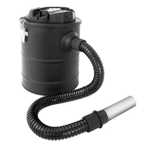 domovoi corded  bagless ash vacuum cleaner bj
