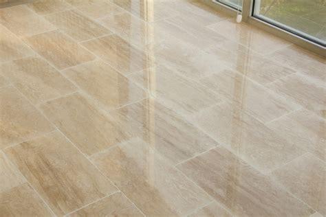 tile sles free polished travertine floors 28 images polished