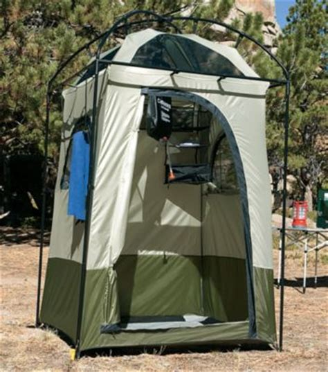 how to potty a shelter cing toilets toilet shelters and potty accessories
