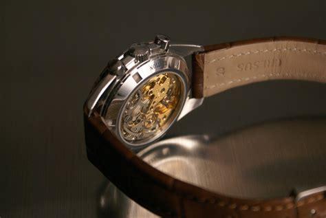 archimede chrono