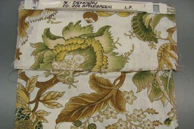 designer upholstery fabric outlet cherish toronto toronto resource designer fabric outlet