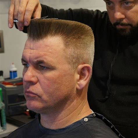 modern flat top haircut russia has a new hairdo eu4