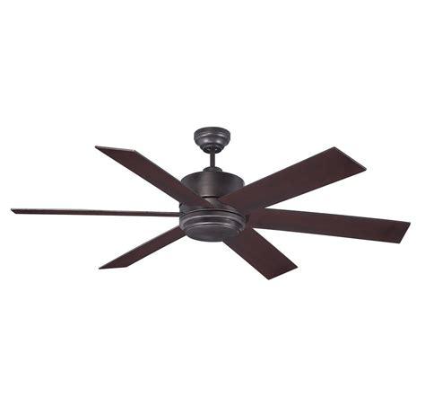 6 blade ceiling fan 10 benefits of 6 blade ceiling fans warisan lighting