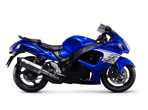 suzuki motorcycle hayabusa hayabusa z chelsea motorcycle