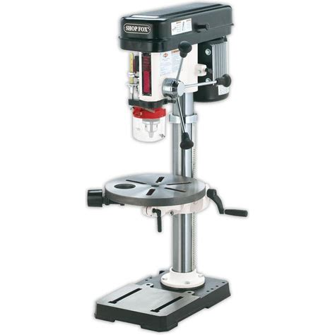 best table top drill press top 10 best drill press on the market