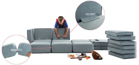 lovesac cleaning lovesac sactionals for pets