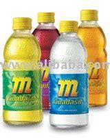 m sport energy drink m sport sport drinks products thailand m sport sport