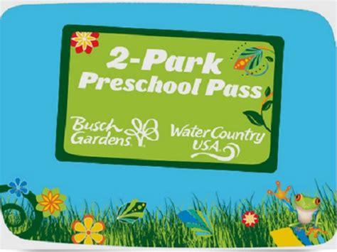 Busch Gardens Williamsburg Season Pass by Expiring Soon Free 2 Park Preschool Pass To Busch Gardens 174 Williamsburg Water Country Usa