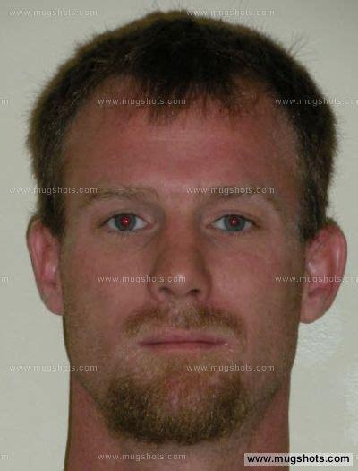 Sangamon County Il Court Records G Howe Mugshot G Howe Arrest Sangamon