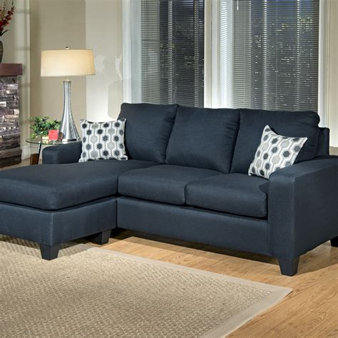 best couches types of best small sectional couches for small living