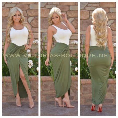 Dress Midi Vb by 24 Best My Style Vb Images On Confident Midi