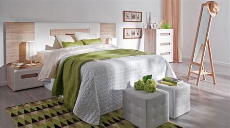 cabeceros cama conforama revista muebles mobiliario de dise 241 o