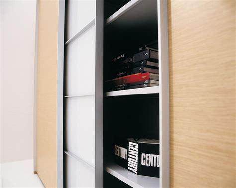materiali per ufficio arredamento per uffici moderni materiali innovativi