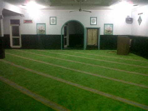 Berapa Karpet Sajadah sajadah masjid 500 rb m2 sajadahmasjid