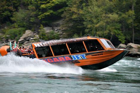 whirlpool jet boat tours niagara falls usa niagara jet adventures niagara falls usa