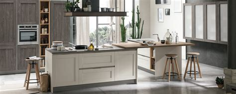 Cucine Stosa by Stosa City Mobili Gala