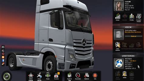 euro truck simulator 2 full version indir gezginler euro truck simulator 2 para hilesi 100 199 alışıyor youtube