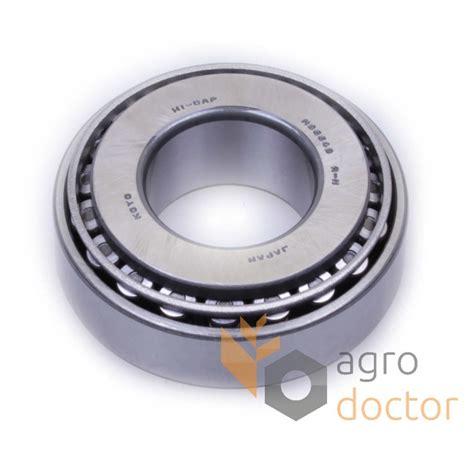 Bearing Taper M 349549 10 Koyo m86649 m86610 koyo tapered roller bearing oem jd8979 for deere combine harvester buy