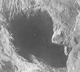 l ingresso di trimalchione riassunto tafanus 10 febbraio il giorno ricordo foibe ma non