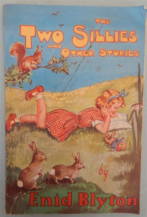 parvathy s well other stories books 36 best images about enid blyton s less well known books