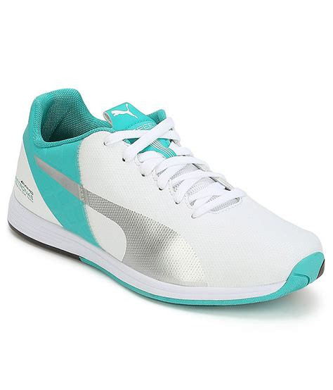 sports shoes deals mamgp speed white sports shoes snapdeal price sports