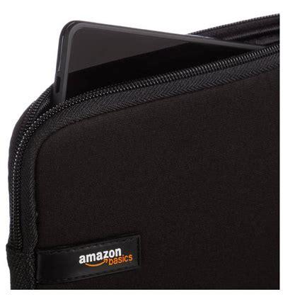 Amazonbasics Housse En by Test De Amazonbasics Housse En N 233 Opr 232 Ne Pour Tablette Nexus 7 Kindle Samsung Galaxy Tab 3