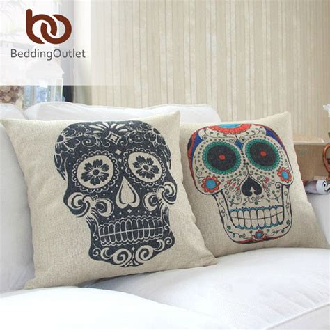 Pillows Wholesale by Buy Wholesale Mongolian Pillows From China