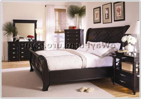 ortanique sleigh bedroom set ortanique sleigh bedroom set signature 28 images