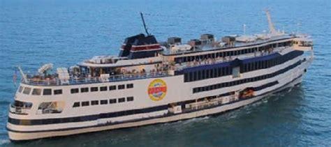casino boat in orlando florida victory casino cruises cape canaveral fl updated 2018
