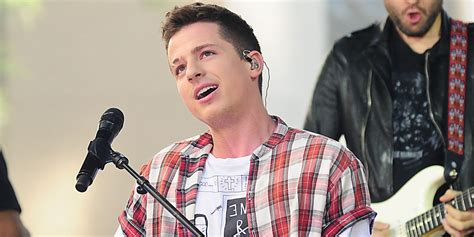 charlie puth voice notes itunes charlie puth has over 1000 voice memos on his phone