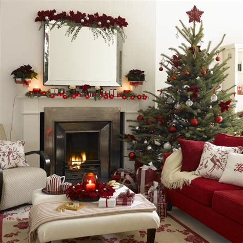 beautiful homes decorated for christmas fresh ideas for christmas decorations christmas fiesta
