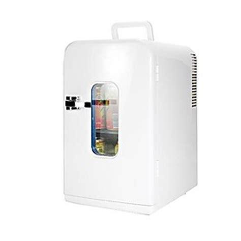 que es un capacitor para refrigerador refrigerador port 225 til para latas ocompras