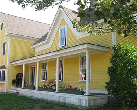 Cheap Door Awnings Preservation Brief 3 Improving Energy Efficiency In
