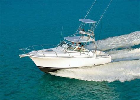 boat financing san diego used luhrs boats for sale in san diego ballast point yachts
