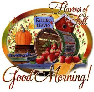 flavors of fall good morning pictures photos and images