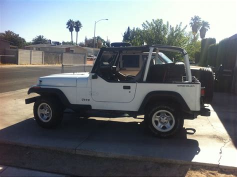 92 jeep wrangler 92 jeep yj related keywords suggestions 92 jeep yj