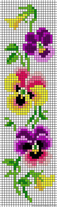 bloem van plastic bekertje 25 beste idee 235 n over plastic bloemen op pinterest