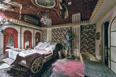 theme love hotel bangkok beautiful pictures of abandoned love hotels in japan the