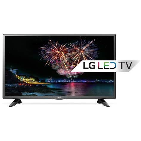 Led Tv 32 Inch 3 Jutaan lg 32 quot hd ready led tv 32lh510