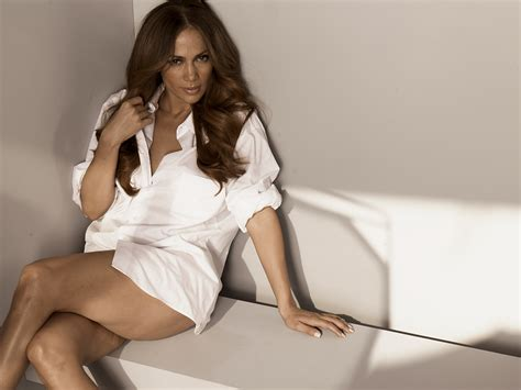 No Details On Jlo by