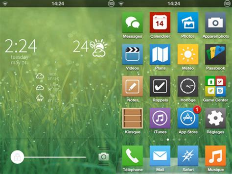 sms background themes cydia bing desktop nouveau fond 233 cran tous evolvestar search