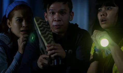 film horor indonesia tahun 2016 15 film indonesia terburuk 2016