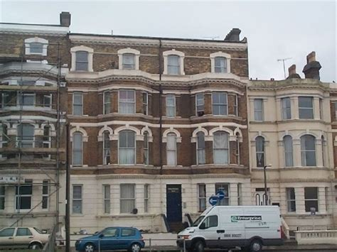 1 bedroom flat margate 1 bedroom apartment to rent in dalby square margate kent