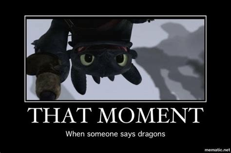 Toothless Meme - 1000 ideas about toothless funny on pinterest toothless