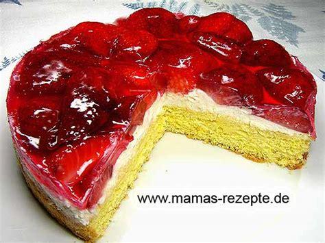 kuchen für valentinstag k 252 che kleine k 252 che rezepte kleine k 252 che rezepte in