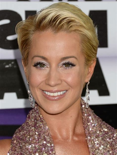 kellie pickler pixie haircut pictures kellie pickler short straight pixie cut for women styles