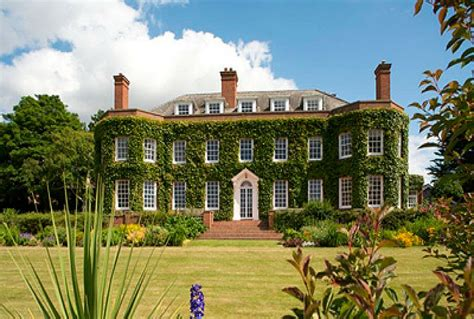 houses to buy in devon devon property guide where to buy a country house or cottage country life