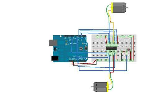 use photoresistor as switch mtifall10 carnegie mellon things interactive class page 16