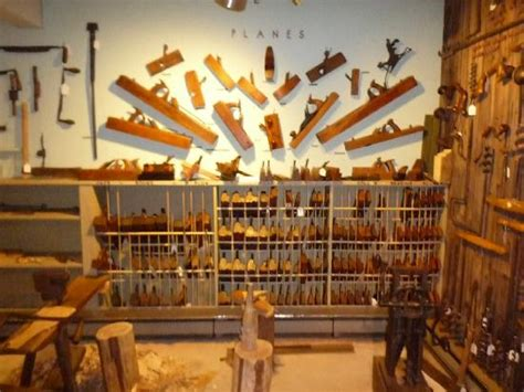 woodworking tools maine woodworking tool stores in maine build your own covered