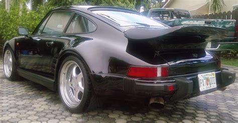 porsche 911 whale tail turbo f s 911 930 964 whale tail 6speedonline porsche